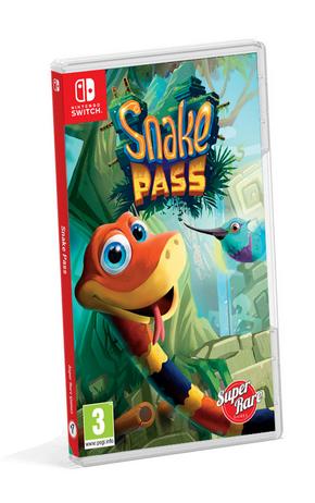 SRG Super Rare Games les édition limité Nintendo Switch 86f20310