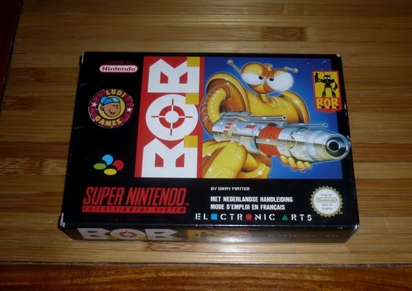 B.O.B. - Fiche de jeu P1130814