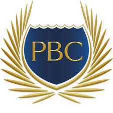 Polícia PBC - PAGAMOS e CONTRATAMOS