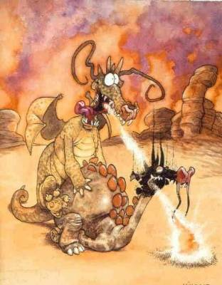 Topicaflood : trolls, viendez HS ! - Page 17 28327610
