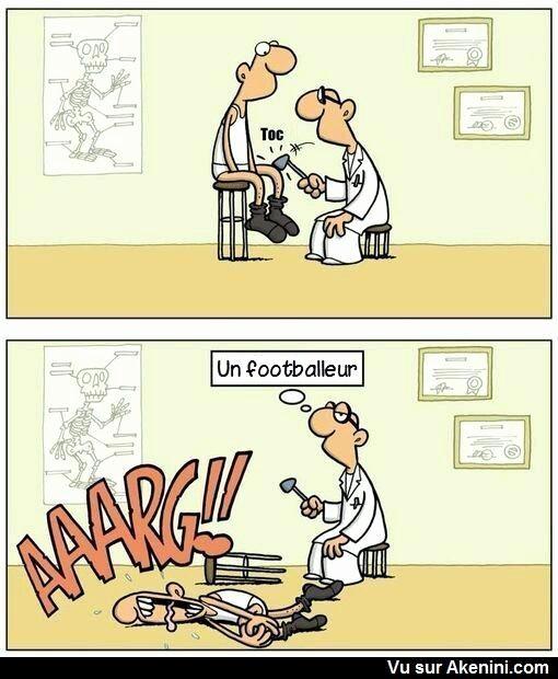 Topicaflood : trolls, viendez HS ! - Page 13 Image-15