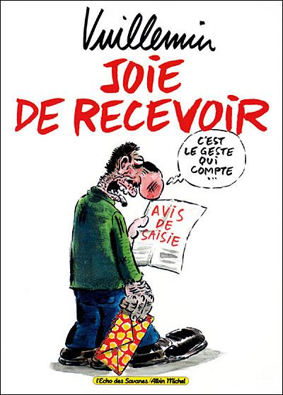 Topicaflood : trolls, viendez HS ! - Page 6 Joie-d10