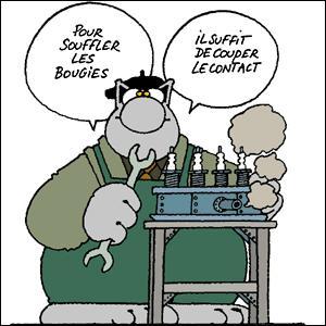 "Presentation  Esteban ""le belge"" - Page 5 Joyeux10"