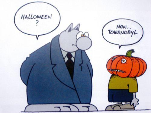 Topicaflood : trolls, viendez HS ! - Page 17 Le-cha10