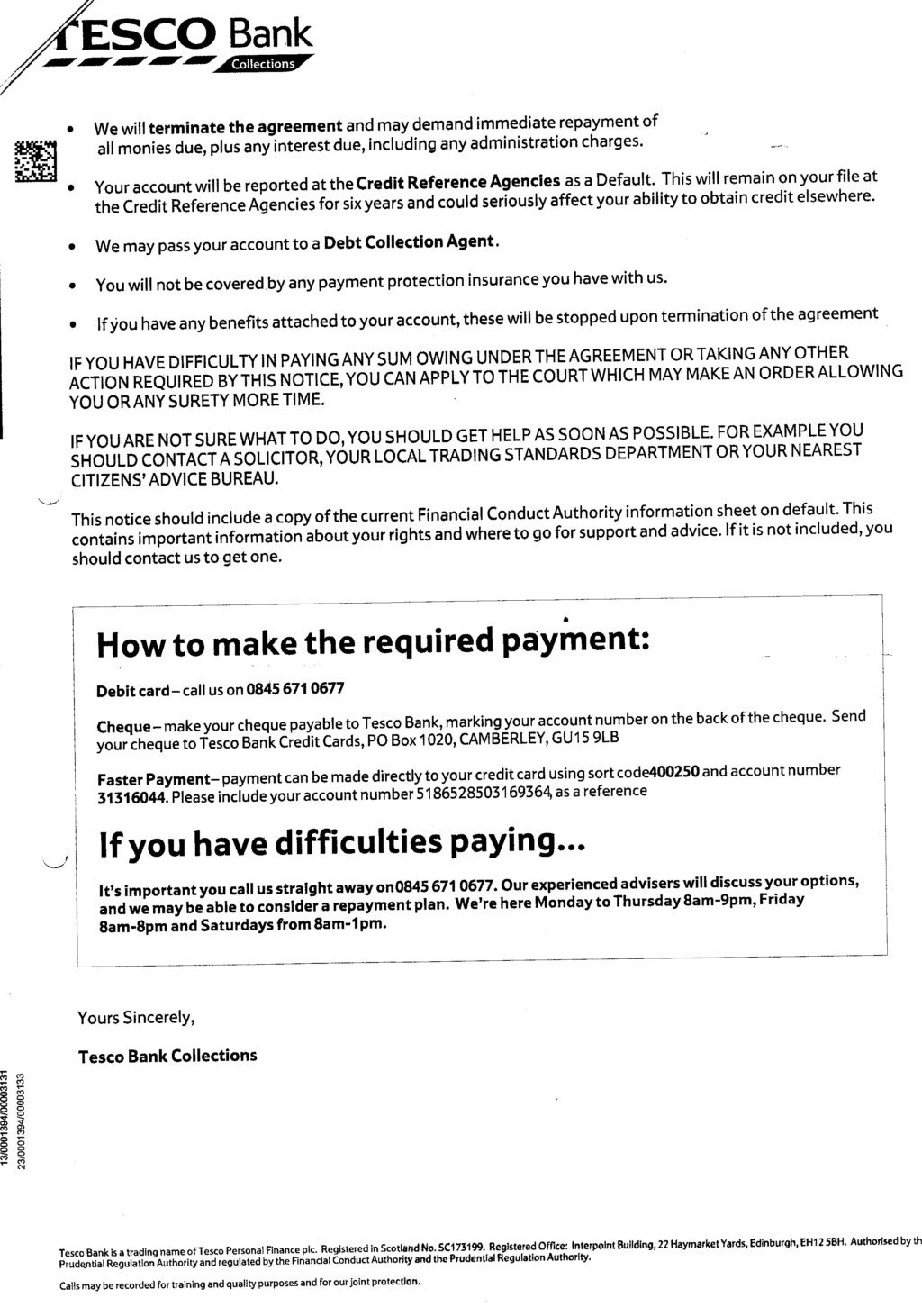 TESCO CREDIT CARD & LOWELLS - Page 3 Tesco_11
