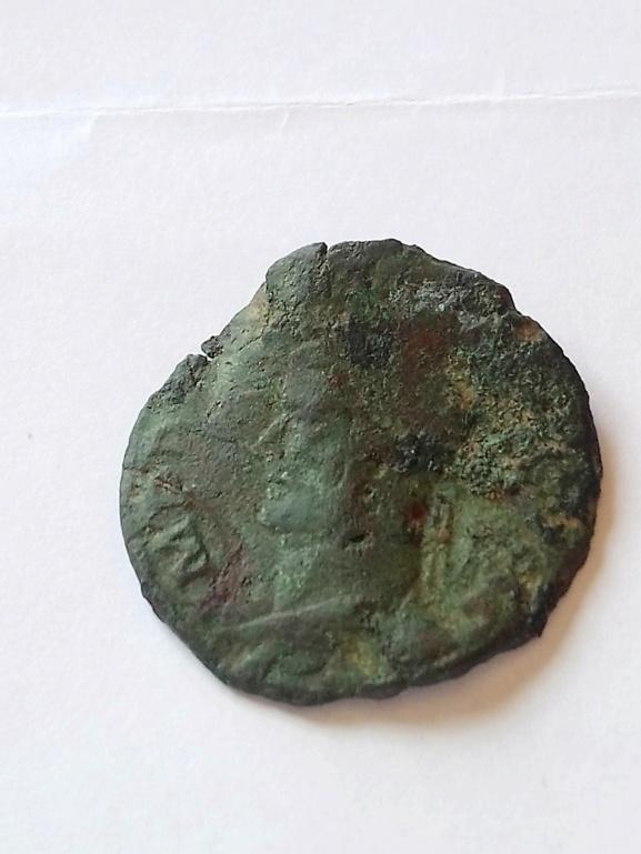 Nummus de Diocleciano. Dsc_0716