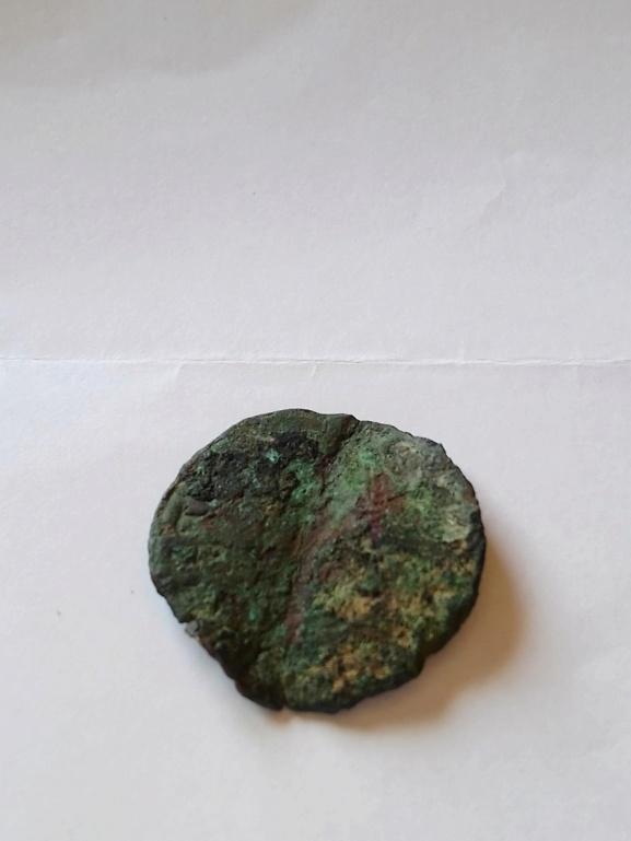 Nummus de Diocleciano. Dsc_0717