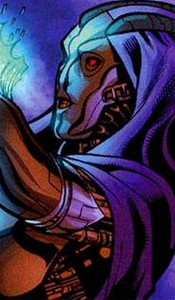 2. Super-vilains Cyber10