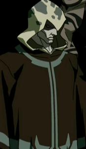2. Super-vilains Fuishe10