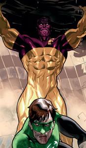 2. Super-vilains Majorf10