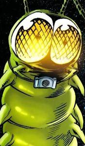 2. Super-vilains Mrmind10