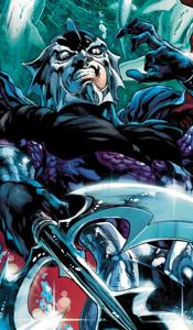2. Super-vilains Om10