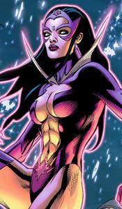 2. Super-vilains Starsa10