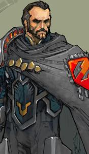 2. Super-vilains Zod10