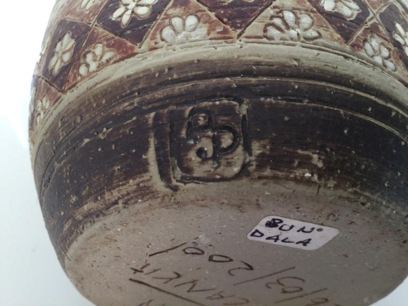 Anuradha Ceramics by Ajith Mohan Perera in Piliyandala, Sri Lanka 2e691c10