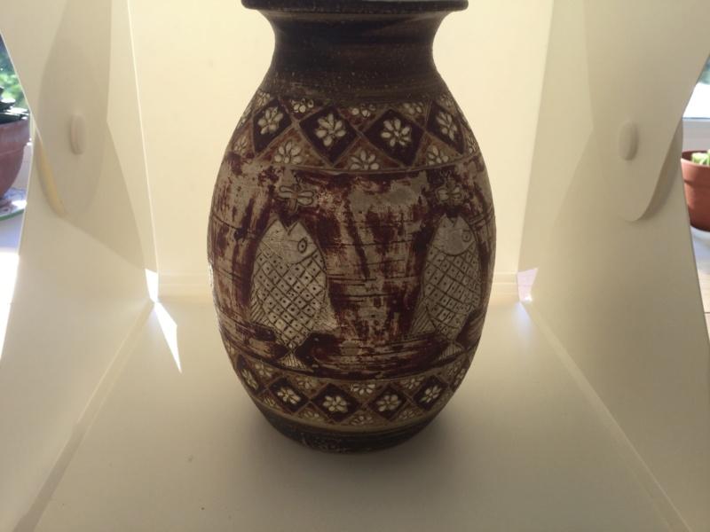 Anuradha Ceramics by Ajith Mohan Perera in Piliyandala, Sri Lanka 575f7910