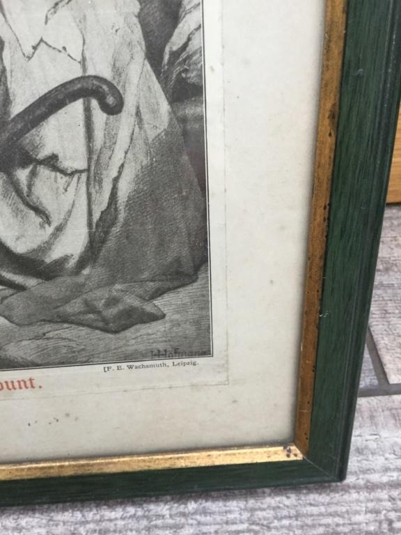 H Hofmann. J print  Leipzig - information please 57efe210