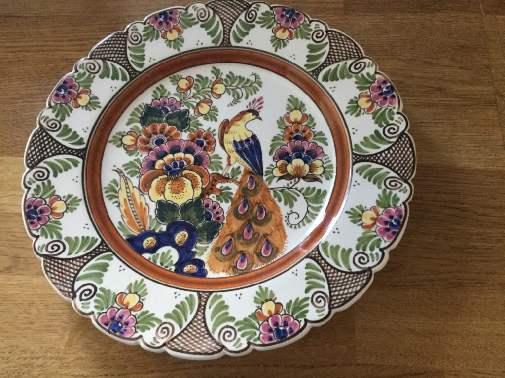 Delft plate marks help 8646ed10