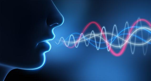 La voix et l'intonation 1_lz3o10