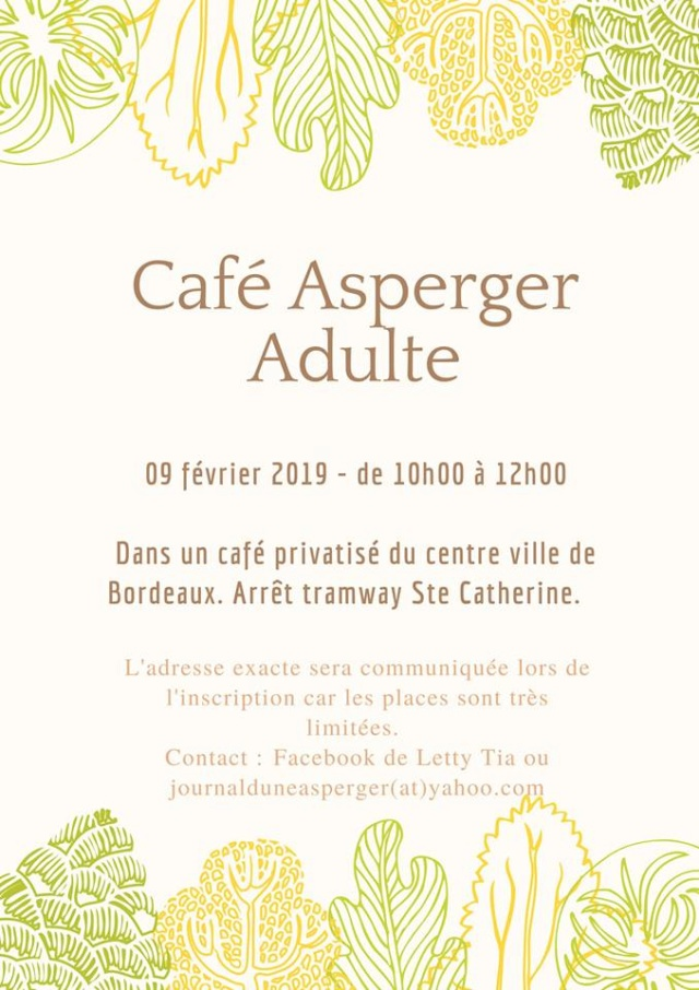 Café Asperger 33 (Bordeaux)(09.02.2019) 48390210