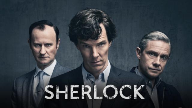Sherlock (Série) 80b71c10