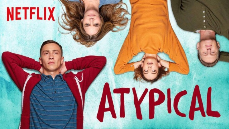 Atypical (Série) Atypic10