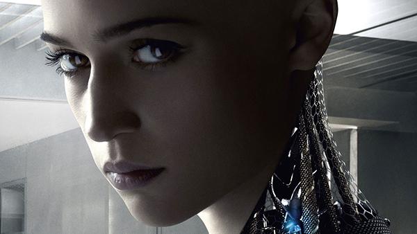 L'autiste asperger, un robot humain? Exmach10