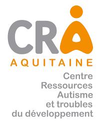 Qu'est ce que le CRA? Imageh10