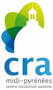 Qu'est ce que le CRA? Images10