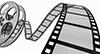 Les Séries/Films