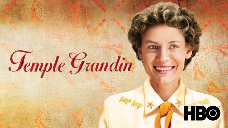 Temple Grandin (Film) Temple10