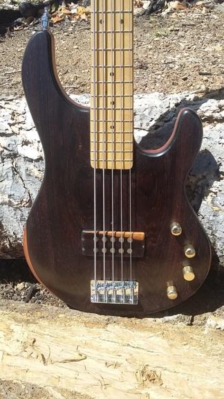 Meu MM com Luthier Santos Closet10