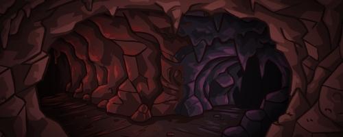 Capítulo 10 Cave_510