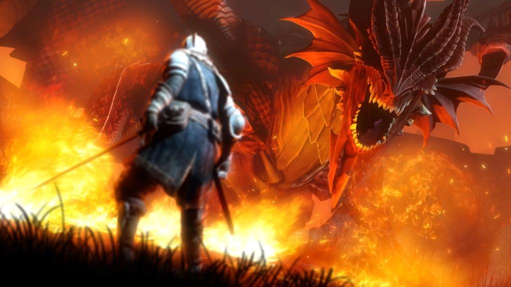 Capítulo 10 - Página 4 Dragon12