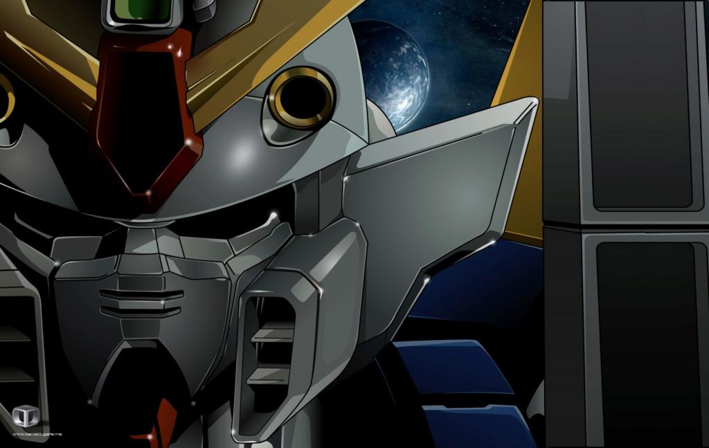 TÓPICO OFF Gundam10