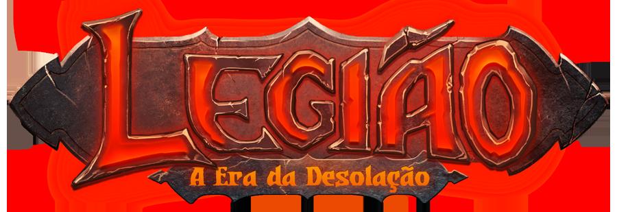 Legião - A Era da Desolação - Sistema: Old Dragon (3/6 Jogadores) Old_dr10