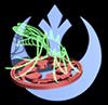 L'Incrédule rejoint l'ACE Logo_c18