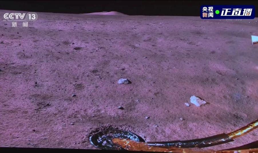 Suivi de la mission lunaire Chang'e-5 - Page 3 2_jfif10