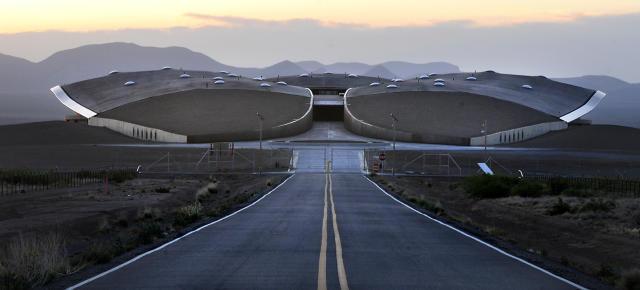 Vols touristiques suborbitaux, sprint final entre Branson et Bezos A01_jd10