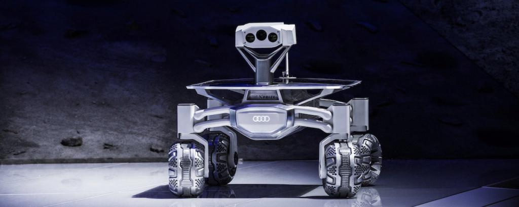 ALINA - mission lunaire Allemande 2021 Alq-pr10
