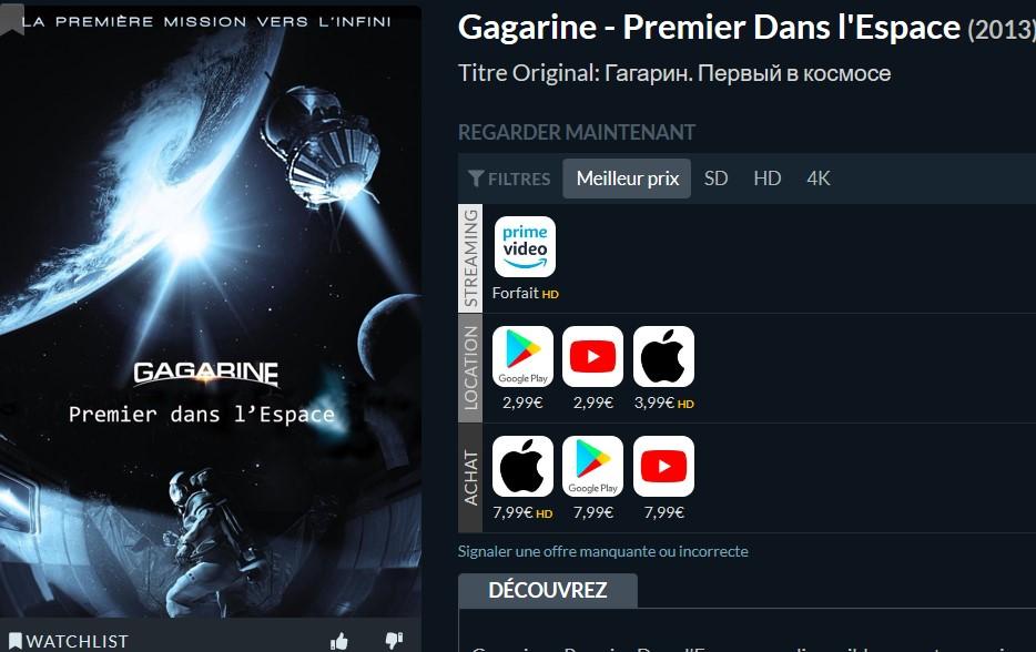 [Film] Gagarine : premier dans l'Espace - Page 2 Annota26