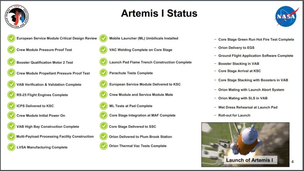 SLS block 1 (Orion Artemis-1) - Fin 2021 - Page 6 Artemi10