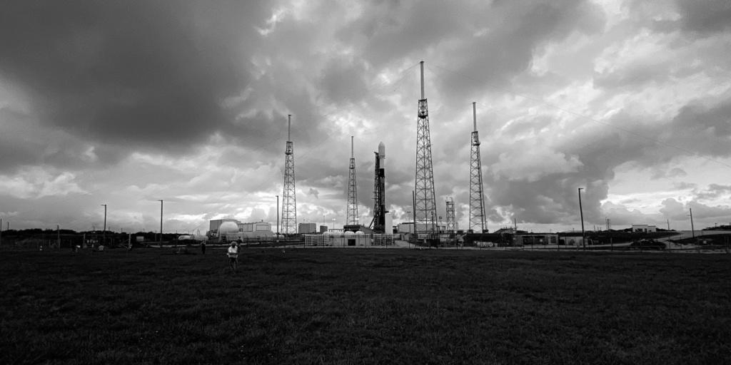 Falcon 9 (Starlink v1.0 L7) - CCAFS - 4.6.2020 - Page 3 Eznssm10