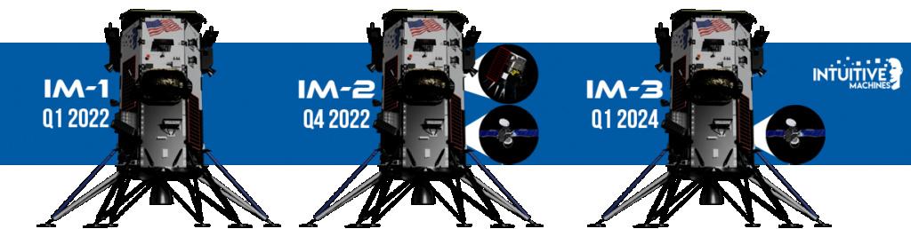 Intuitives Machines/IM-3 - Nova C - 2024 Im_moo10