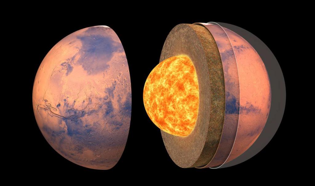 InSight - Mission d'exploration sur Mars - Page 27 Image_10