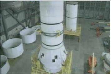 Développement du Space Launch System (2/2) - Page 35 Vab10