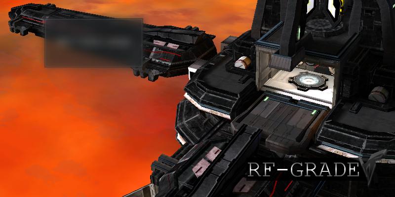 [SHARE] Skin RF | Black Game Lobby 18510