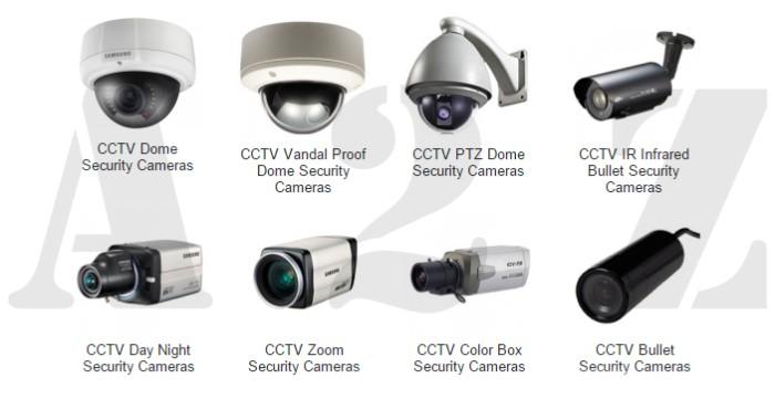 شركة بيع وتركيب كاميرات مراقبة/شركات كاميرات المراقبة C912