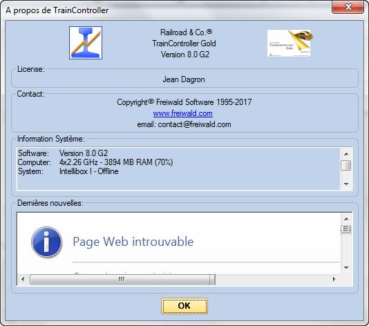 Problème de connexion avec clé USB freiwald! - Page 8 Licenc10