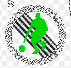 Championnat inter-micromondial de nasket (CIMN) 161-1610